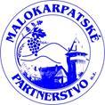 Malokarpatské partnerstvo